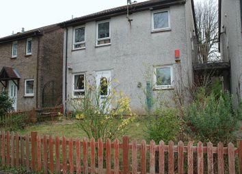 Thumbnail Studio to rent in Paynter Walk, Plympton, Plymouth