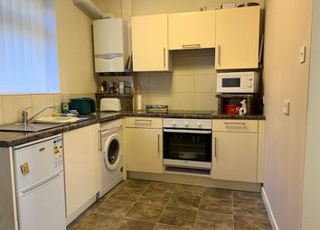 Thumbnail 3 bed detached house to rent in Park View, Park View, Ebbwvale, Gwent