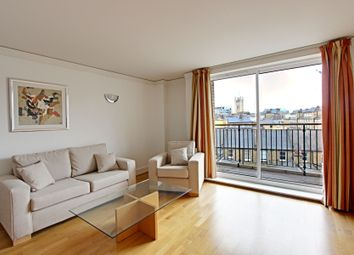 Thumbnail 1 bed flat to rent in Artillery Mansions, 75 Victoria Street, Westminster
