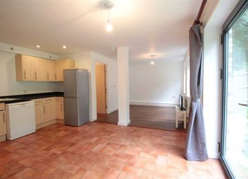 Thumbnail 2 bedroom property to rent in Hicken Road, London