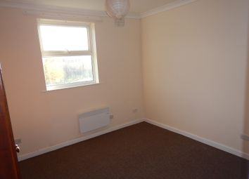 Thumbnail Studio to rent in Island Road, Garston, Liverpool