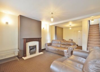 Thumbnail 2 bed terraced house for sale in Leconfield Street, Cleator Moor