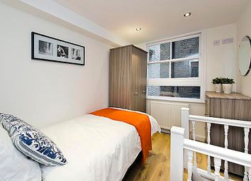 Thumbnail Room to rent in Charleville Road, West Kensington, London