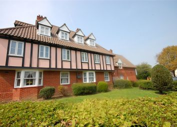 1 bed flat for sale in Bridgecote Lane, Noak Bridge, Essex SS15