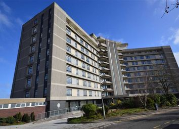 Thumbnail 2 bed flat to rent in The Panorama, Ashford, Kent