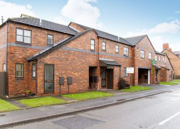 Thumbnail 1 bed flat for sale in 6 Kings Court, Wellington, Telford