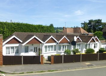 Thumbnail 3 bed detached bungalow for sale in Deepdene Gardens, Dorking, Surrey