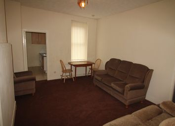 Thumbnail 1 bedroom flat to rent in Stanton Street, Newcastle Upon Tyne