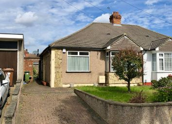 2 bed semi-detached house for sale in Brook Lane, Bexley DA5