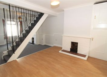 2 bed detached house to rent in Crombey Street, Swindon SN1