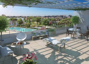Thumbnail 1 bed apartment for sale in La Dune, Agde, Béziers, Hérault, Languedoc-Roussillon, France