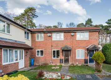 Thumbnail 1 bed property to rent in Kingfisher Close, Farnborough