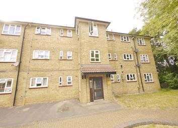 Thumbnail 3 bed flat to rent in Colet Road, Hutton