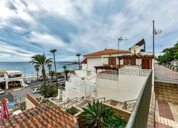 Thumbnail 2 bed apartment for sale in Los Cristianos, Edf Ceyla, Spain