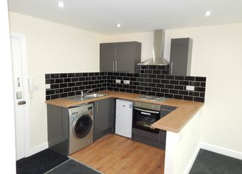 Thumbnail 1 bed flat to rent in Apartment 104, Princegate House