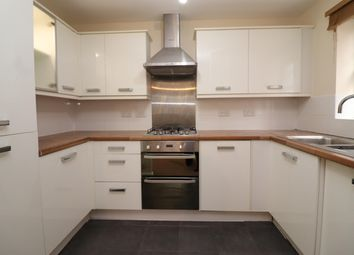 Thumbnail 2 bed flat to rent in Hudson Close, Bolton