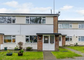 3 bed terraced house for sale in Rickmansworth Road, Northwood HA6