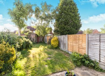 Thumbnail 2 bed terraced house for sale in Roach Vale, Colchester