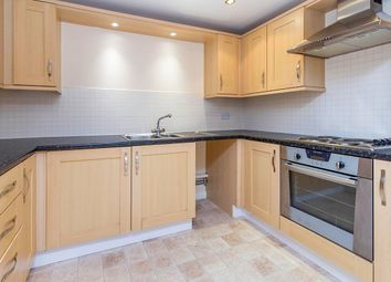 2 bed flat for sale in Lowther Drive, Darlington, County Durham DL1