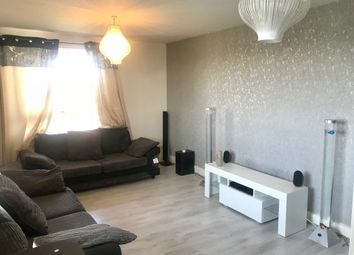 Thumbnail 2 bed flat to rent in Avondale Dr, Hayes