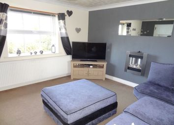 Thumbnail 1 bed property to rent in Grindlestone Hirst, Colne