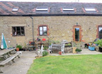 Thumbnail 2 bed barn conversion to rent in New House Farm, Longhope