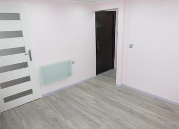 Thumbnail 2 bed flat for sale in Broadway, Sheerness, Kent