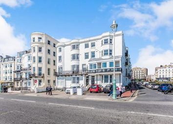 3 bed maisonette for sale in Marine Parade, Brighton, East Sussex, . BN2