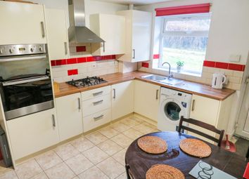 Thumbnail 3 bed detached house for sale in Yates Flat, Shipley