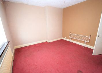 Thumbnail 3 bed terraced house for sale in Easington Street, Peterlee