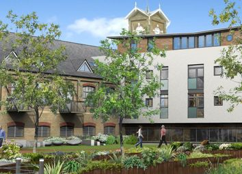 Thumbnail Commercial property to let in The Paper Mill, Crabble Hill, Dover