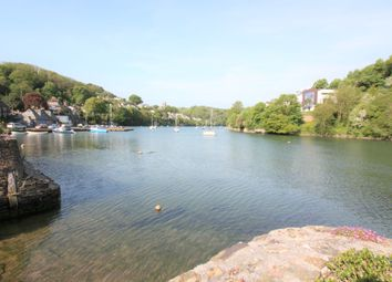 Thumbnail 4 bed barn conversion for sale in Bridgend, Noss Mayo, South Devon
