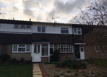 3 bed terraced house for sale in Chiswick Walk, Chelmsley Wood, Birmingham B37