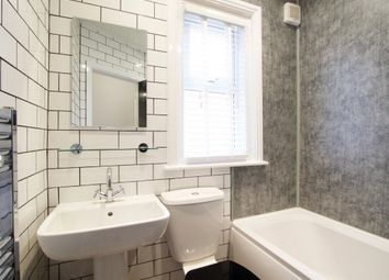 Thumbnail 6 bed terraced house to rent in 76 Derby Road, Manchester