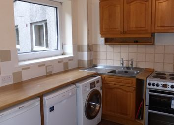 2 bed flat to rent in Orchard Brae Avenue, Edinburgh EH4