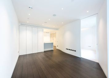 Thumbnail 1 bed flat for sale in Riverwalk, Westminster