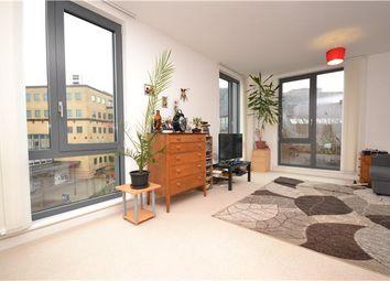 Thumbnail 2 bed flat to rent in Nobel House, 4 Queensway, Redhill, Surrey