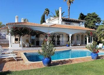 Thumbnail 3 bed villa for sale in Algarve Clube Atlântico, Lagoa E Carvoeiro, Lagoa Algarve