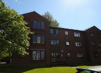 Thumbnail 2 bed flat to rent in York Road, Edgbaston, Birmingham