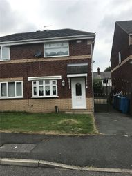 Thumbnail Property for sale in Marlowe Drive, Liverpool, Merseyside