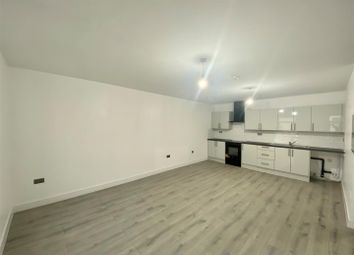 Thumbnail 2 bed flat to rent in Wigan Road, Deane, Bolton