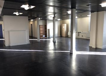 Thumbnail Office to let in First Floor, Shire Hall, High Pavement, Nottingham