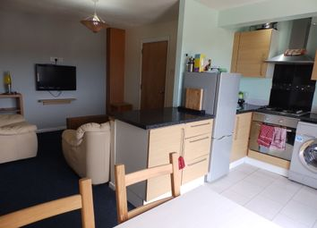 4 bed shared accommodation to rent in Oak Ridge, Swansea SA2