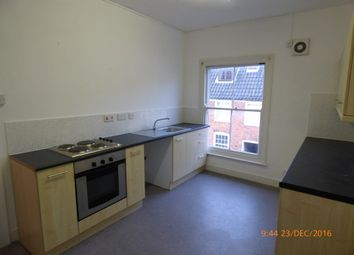 Thumbnail Studio to rent in Hungate, Beccles