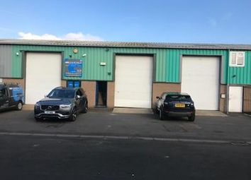 Thumbnail Office for sale in 10 Church Road Business Centre, Church Road, Eurolink, Sittingbourne, Kent
