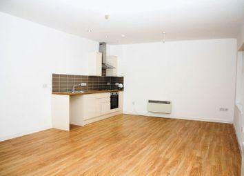 Thumbnail 1 bedroom flat to rent in Birmingham Street, Oldbury