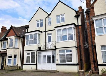 Thumbnail 8 bed flat for sale in Tower Row, Drummond Road, Skegness