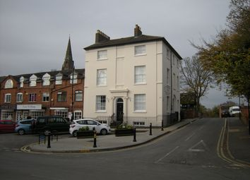 Thumbnail Office for sale in 21 Market Hill, Southam