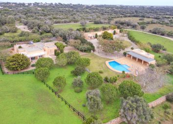Thumbnail 9 bed country house for sale in Torret, Sant Lluís, Menorca, Balearic Islands, Spain