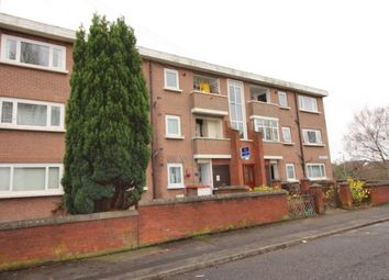 Thumbnail 2 bed flat for sale in Annadale Flats, Belfast